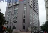 Kỳ 1 - Chủ đầu tư chung cư Đông Đô có 'thả thính' đưa người dân vào tròng