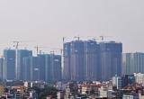 Địa ốc Plus 24h: Đất nông nghiệp 'biến' thành bãi xe, chủ đầu tư chung cư Phú Yên bị dân kiện