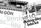 Sài Gòn 'gánh' rác lậu: Khẩn trương làm rõ, xử lý nghiêm