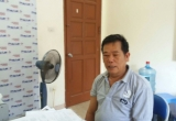 Đăk Nông: Cơ quan tố tụng huyện Đăk Song có vi phạm lệnh tạm giam?