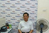 Đăk Nông: Bị truy tố có nhiều dấu hiệu oan sai, công dân kêu cứu Viện trưởng Viện kiểm sát nhân dân tối cao