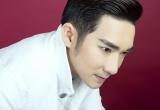 Hit 'Duyên phận' của Lệ Quyên được remix lại theo phong cách hát của Quang Hà