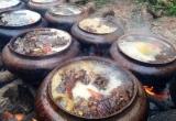Về quê hương Chí Phèo thưởng thức món cá kho trứ danh