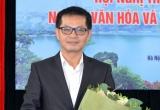 NSND Trung Hiếu cưới vợ ở tuổi 46