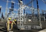 Kiểm toán nhà nước chỉ ra hàng loạt sai phạm tại các nhà máy điện