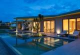 Condotel, villa FLC Quy Nhơn cam kết lợi nhuận 10% trong 10 năm