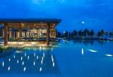 Quy Nhơn: Cơ hội đầu tư mới bởi giá trị thương mại Bất động sản nghỉ dưỡng ven biển