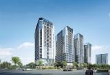 Tập đoàn FLC 'xâm nhập' thị trường xây dựng nhà ở giá rẻ