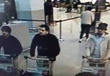 Bỉ phát lệnh truy nã nghi phạm trong vụ khủng bố Brussels