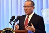 Philippines lập đơn vị đặc biệt chuyên về Biển Đông