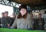 Triều Tiên tuyên bố thử thành công động cơ tên lửa