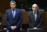 Hai bộ trưởng Bỉ đồng loạt xin từ chức sau vụ khủng bố Brussels