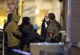 Bỉ bắt 6 người, Pháp phá âm mưu tấn công ở Paris