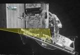 Báo Mỹ 'tố' Trung Quốc đưa máy bay tàng hình trái phép tới Hoàng Sa