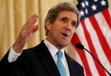 Mỹ - Trung sẽ bàn về Biển Đông tại Bắc Kinh