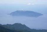 Tàu chiến Trung Quốc lại đi vào lãnh hải Nhật Bản