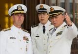 Sau phán quyết của Tòa trọng tài: Mỹ, Australia tiếp tục tuần tra ở Biển Đông