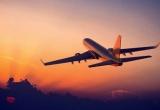 Phạt tiền hãng hàng không xả thải phân khi đang bay