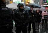 New York tăng cường an ninh trước thềm năm mới