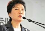 Tòa Hàn Quốc điều trần chính thức về việc luận tội tổng thống