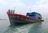 Rủi ro đánh cá lậu ở nước ngoài