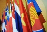 Quan chức cao cấp ASEAN trao đổi về Biển Đông