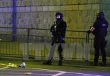 Vụ nổ ở Manchester: Số người thiệt mạng tăng lên 22 người