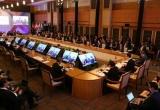 Mỹ, Nhật, Australia thúc giục xây dựng COC có tính ràng buộc pháp lý