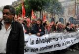 Pháp cải cách thị trường lao động theo hướng nào?