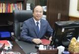 Cần tiếp tục đổi mới nội dung, đa dạng hóa hình thức hưởng ứng Ngày Pháp luật Việt Nam