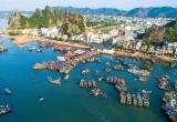 Địa ốc 24h: Nhiều công trình lấn biển ở TP Vũng Tàu có bảo kê, sốt đất ở 3 đặc khu kinh tế