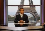 Pháp muốn Mỹ đóng quân dài hạn ở Syria, Trump lại muốn lính Mỹ rời Syria sớm nhất
