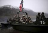 Quân đội Mỹ tiếp tục đồn trú tại Hàn Quốc sau Hiệp ước hòa bình với Triều Tiên