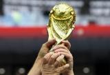 """""""Mưa tiền thưởng"""" đón chờ đội tuyển vô địch World Cup 2018"""