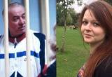 Anh yêu cầu Nga dẫn độ nghi can trong vụ đầu độc cựu điệp viên