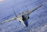 Mỹ cấm vận đơn vị chủ chốt của quân đội Trung Quốc vì mua vũ khí của Nga