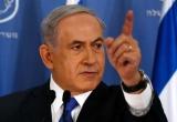 Israel tiếp tục không kích mục tiêu tại Syria bất chấp S-300 của Nga