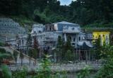Bí thư Hà Nội nói về rừng phòng hộ ở Sóc Sơn bị 'xẻ thịt'