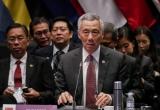 Thủ tướng Singapore: Đông Nam Á có thể phải chọn Mỹ hoặc Trung Quốc