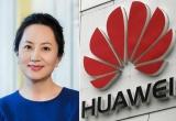 Canada phản pháo cáo buộc vi phạm khi bắt 'nữ tướng' Huawei từ Trung Quốc