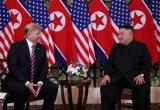 Nhà Trắng thông báo lịch trình ngày họp thứ hai tại thượng đỉnh
