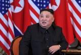 Chủ tịch Kim Jong-un lần đầu triên trả lời báo chí nước ngoài