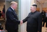 Trump và Kim Jong-un có thể đã 'bắt sai tín hiệu' của nhau