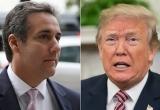 Lời khai của cựu luật sư khiến Trump rời hội nghị Mỹ - Triều sớm