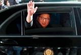 Liên Hợp Quốc điều tra việc Triều Tiên mua xe sang, vi phạm lệnh trừng phạt