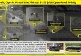 Venezuela bị nghi triển khai 'Rồng lửa' S-300 giữa lúc căng thẳng