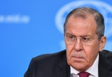 Nga nói đưa lực lượng quân sự đến Venezuela để bảo dưỡng vũ khí