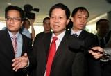Đại sứ Việt Nam: Sẽ tiếp tục đề nghị Malaysia sớm trả tự do cho Đoàn Thị Hương