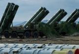 Mỹ cảnh báo Thổ Nhĩ Kỳ: Ở lại NATO hoặc mua S-400 của Nga