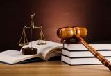 Mượn bàn tay pháp luật